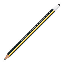 Staedtler Noris Jumbo Stylus Pencil