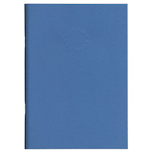 Soumkine Softcover Notebook Adriatic
