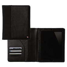 Sheaffer Leather Collection Classic Tablet Holder