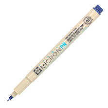 Sakura Pigma Micron PN Drawing Pen