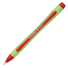 Schneider Xpress Fineliner Pen