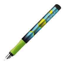 Schneider Voice Fountain Pen