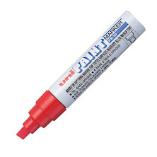 Uni Paint Marker Pen Broad PX-30
