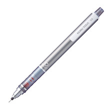 Uni Kuru Toga Pencil 0.3mm