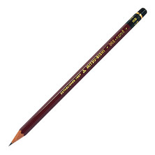 Mitsubishi Hi-Uni Pencil