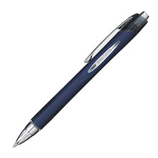 Uni Jetstream RT SXN-217 Retractable Rollerball Pen Fine