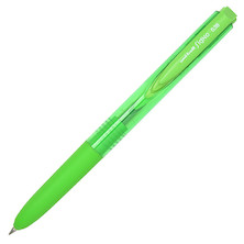 Uni-Ball Signo UMN-155 RT1 0.38mm Gel Pen