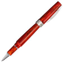 Visconti Mirage Rollerball Pen Coral
