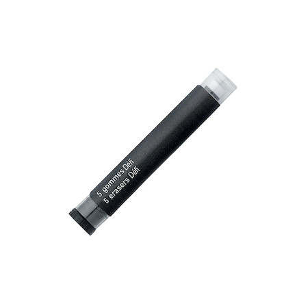 S.T. Dupont Multifunction Eraser Refill