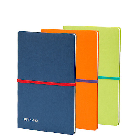 Fabriano EcoQua Address Book