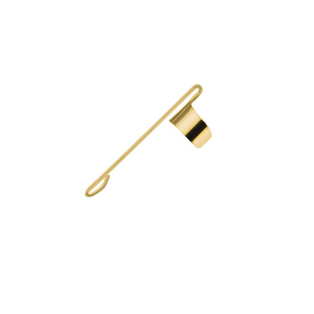 Fisher Space Pen Pocket Clip for Bullet Pen Gold