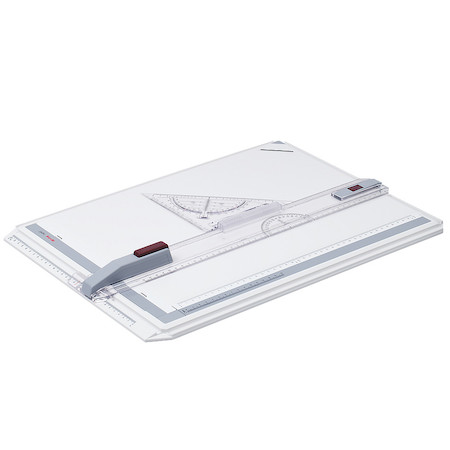 rotring rapid Drawing Board A3
