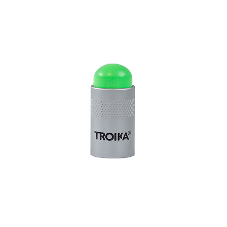 Troika Spare Stylus Tip for Construction Tool Pen