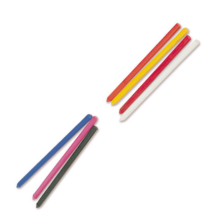 Worther 3.15mm Colour Lead Refill