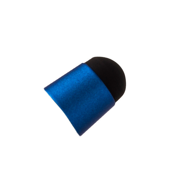 Cross Tech 3 Replacement Stylus Tip