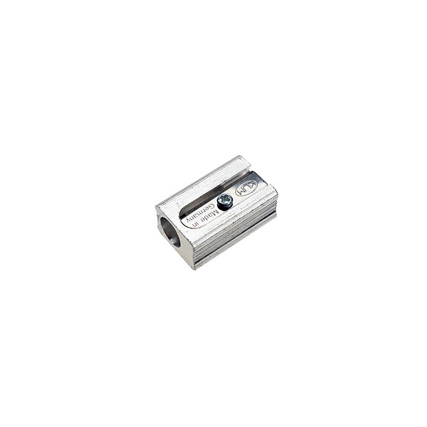 KUM 420 Single Hole Pencil Sharpener