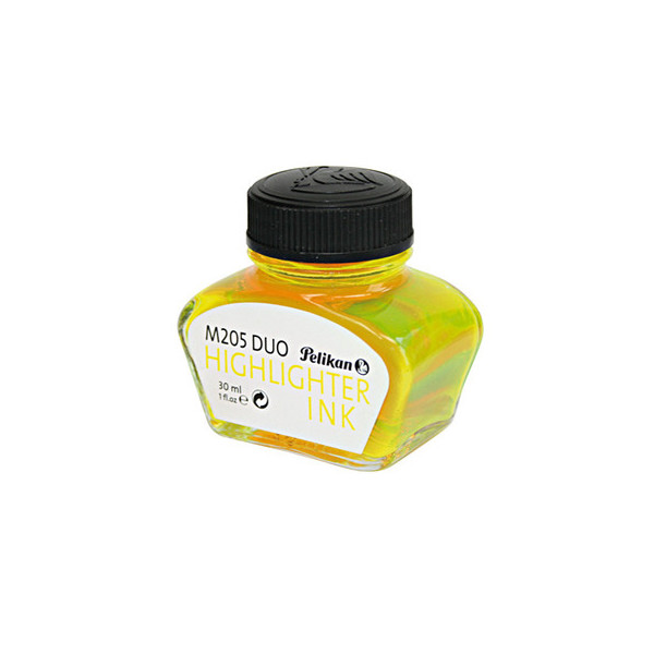 Pelikan 4001 Highlighter Ink 30ml