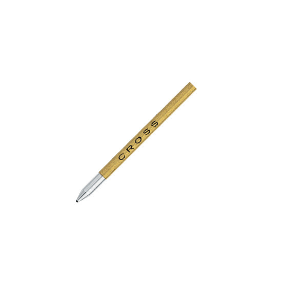 Cross Matrix Ballpoint Pen Refill