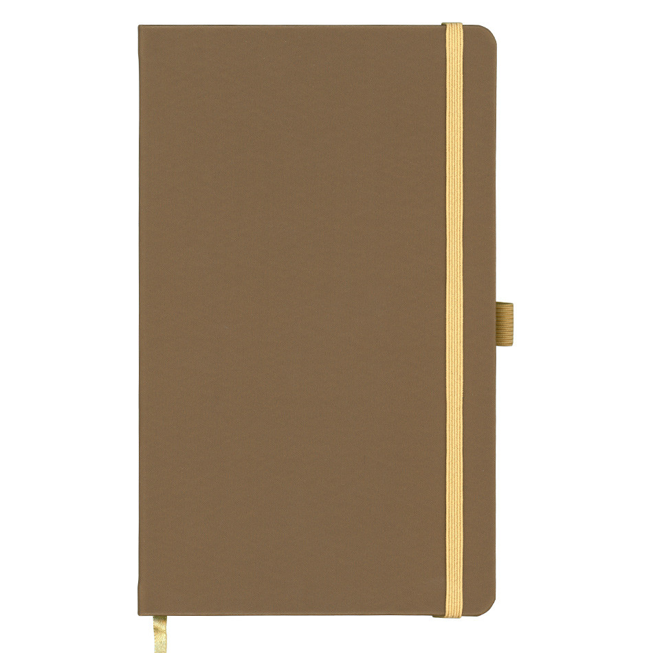 Castelli Appeel Notebook 130mm x 210mm Applewood