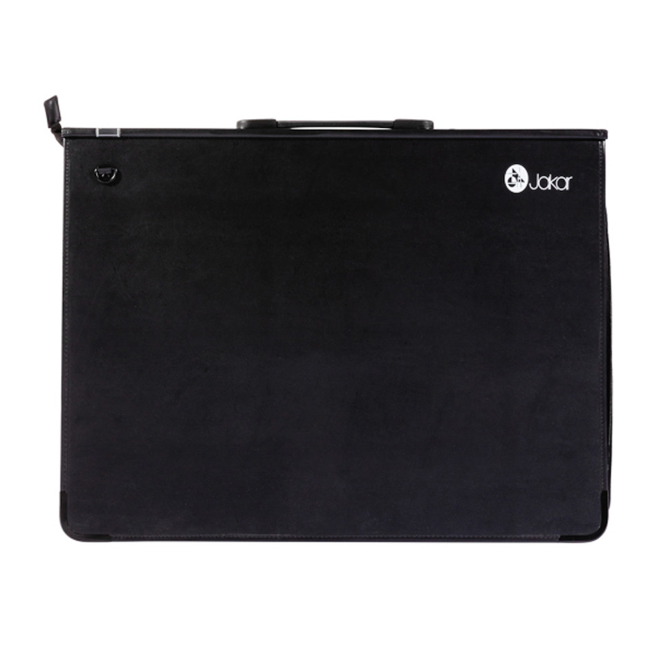 Jakar Portfolio Carrying Case A3