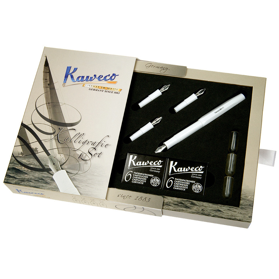 Calligraphy Set Related Keywords & Suggestions - Calligraphy Set Long ...