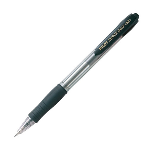 Image result for ball point pen