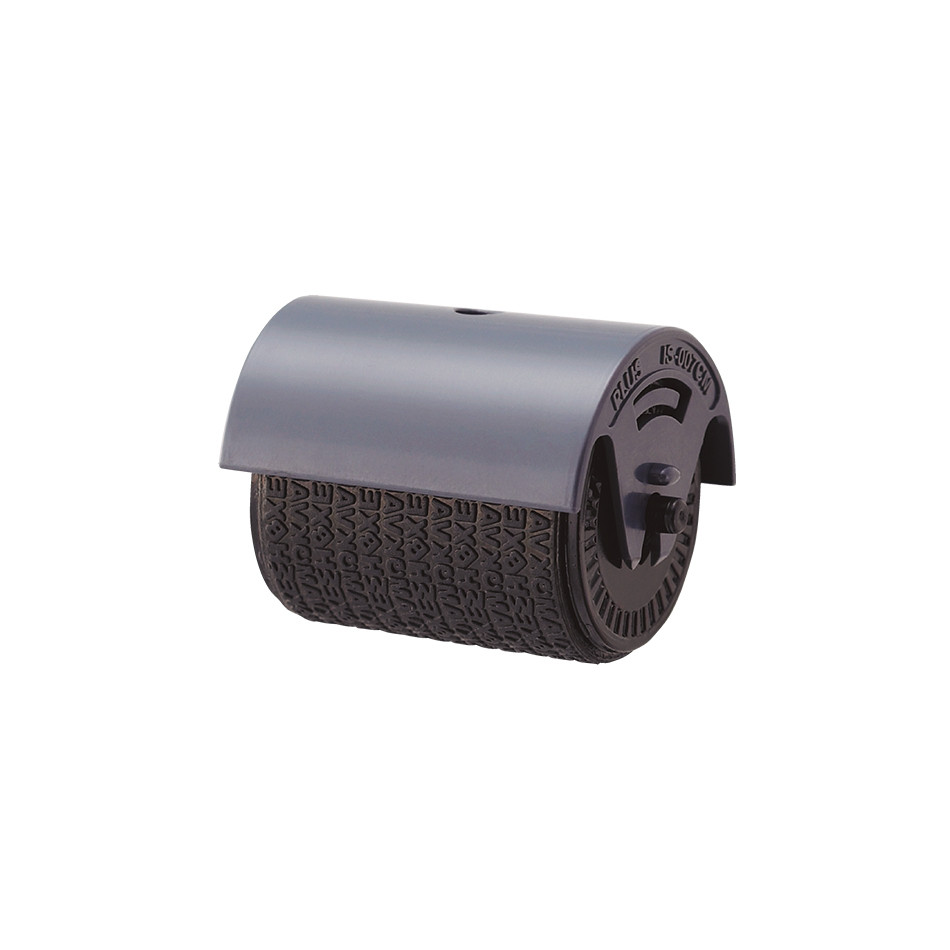 PLUS Camouflage Roller Stamp Refill
