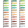 Caran d'Ache Artist 3510 Museum Colour Pencil