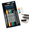 Copic Ciao 5+1 Set