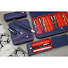 Esterbrook Nook Double Pen Navy