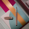 Montegrappa Mini Mule Copper Fountain Pen