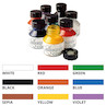 Stephens Calligraphy Color Ink 28ml