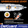 Zebra DelGuard Type ER Mechanical Pencil